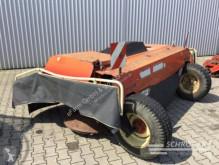JF Lawn-mower