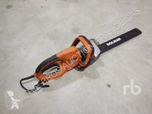 Dolmar HT335 landscaping equipment