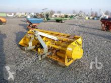 n/a BTRS230 landscaping equipment