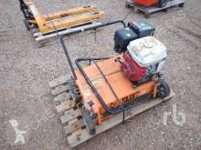 Eliet 75 landscaping equipment
