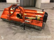 Vigolo Lawn-mower