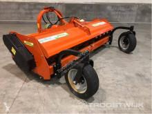 Vigolo TST280