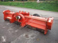 Agram CHOPER TSL 322 landscaping equipment