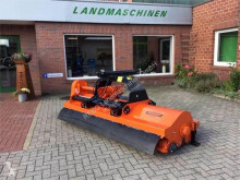 View images Perfect KM 270 landscaping equipment