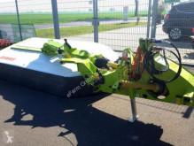 Trávníkový žací stroj Claas