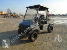 Micro tractor Carraro
