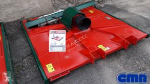 n/a D1802 landscaping equipment