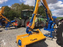 Bomford HAWK 54 neuf landscaping equipment