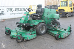 Ransomes 951D Maaier