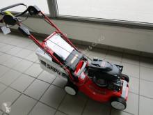 Sabo Lawn-mower