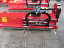 n/a FMA 180 landscaping equipment