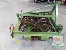 n/a Rouleau-tasseur landscaping equipment