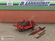 n/a WP 10/900 landscaping equipment