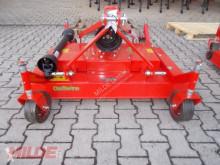 DelMorino landscaping equipment