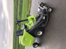 Grillo Lawn-mower