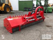 n/a DPC220 landscaping equipment