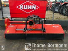 Kuhn landscaping equipment
