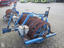 n/a UPE900 landscaping equipment