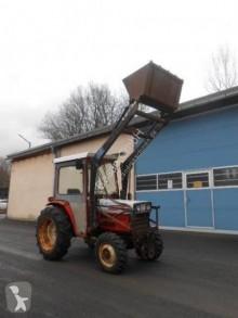 Gutbrod Mini tractor