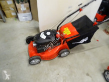 n/a Lawn-mower