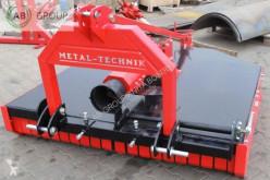 k.A. Metal-Technik - MT-160 neuf Grünanlagen