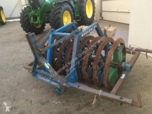 n/a UPE 90/8 W landscaping equipment