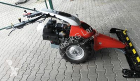 Motocultor novo