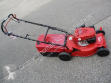 AL-KO Lawn-mower