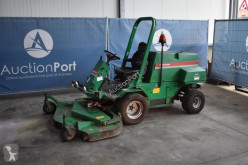 Ransomes 933D
