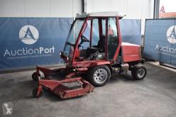 Toro Groundmaster 3000-D