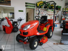 Kubota Lawn-mower