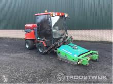 k.A. DM-trac 205 Grünanlagen