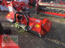 Kuhn landscaping equipment