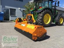 Berti landscaping equipment