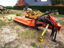 Perfect landscaping equipment