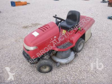 Honda HF2622WK1 landscaping equipment
