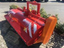 Dücker landscaping equipment
