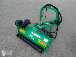 nc AGS105 105cm Mini Böschungsmulcher Mulcher Mähwerk Schlegelmulcher NEU landscaping equipment