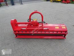 nc Mulcher FPM M200 200cm Schlegelmulcher Hammerschlegel Mähwerk NEU Grünanlagen