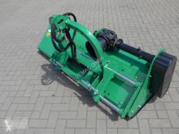 nc EFGCH185 185cm Mulcher Schlegelmulcher Hammerschlegel NEU landscaping equipment