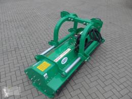 nc AG200 Mulcher Schlegelmulcher Front Heck Hammerschlegel NEU landscaping equipment