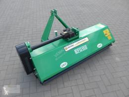nc EFG105 105cm Mulcher Schlegelmulcher Hammerschlegel NEU landscaping equipment