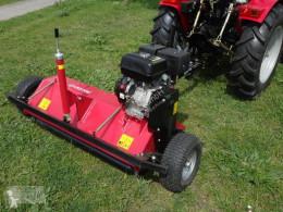tereny zielone nc ATV Quad Mulcher Mähwerk Schlegelmulcher NEU 120cm ATV120
