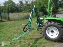 nc AMD Heckenschere 180cm Mulcher hydraulisch NEU landscaping equipment