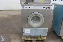 View images N/a Wasmachine, Droger, Borden Verwarmer En Koeler landscaping equipment