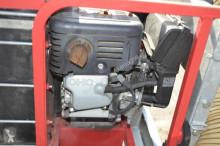 View images Eliet TL PRO450 landscaping equipment