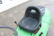 Zobaczyć zdjęcia Tereny zielone Viking MR380 Zitmaaier