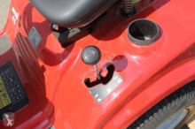 Zobaczyć zdjęcia Tereny zielone MTD Smart RE125 Gazonmaaier