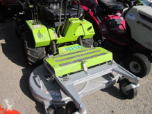 View images Grillo  landscaping equipment