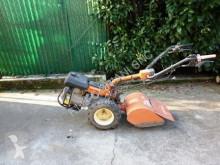 View images Goldoni  landscaping equipment